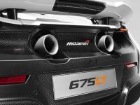 McLaren-675LT-13