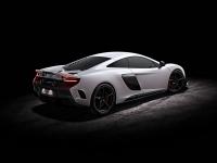 McLaren-675LT-4