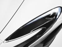 McLaren-675LT-8