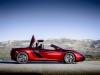 McLaren-12C-Spider-Tettuccio