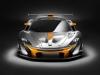McLaren-P1-GTR-Fronte