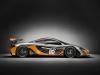 McLaren-P1-GTR-Laterale
