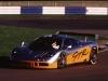 McLaren-P1-GTR-Pista