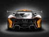 McLaren-P1-GTR-Posteriore