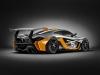McLaren-P1-GTR-Tre-Quarti-Posteriore