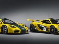 McLaren-P1-GTR-11