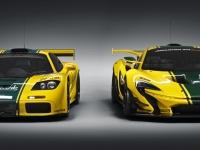 McLaren-P1-GTR-12