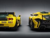 McLaren-P1-GTR-13