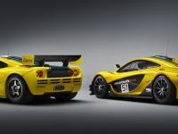 McLaren-P1-GTR-14