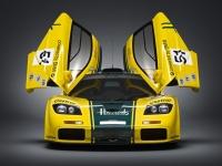 McLaren-P1-GTR-15