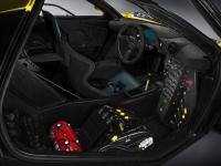 McLaren-P1-GTR-16