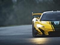 McLaren-P1-GTR-17