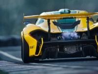 McLaren-P1-GTR-18