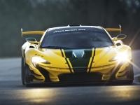 McLaren-P1-GTR-19