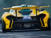 McLaren-P1-GTR-20