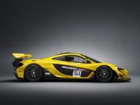 McLaren-P1-GTR-4