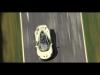 mclaren-p1-nurburgring-03