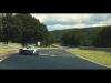 mclaren-p1-nurburgring-04