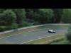 mclaren-p1-nurburgring-06