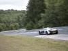 mclaren-p1-nurburgring-10