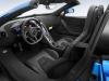 McLaren-MSO-650S-Spider-Interni