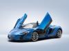 McLaren-MSO-650S-Spider-Porte-Aperte