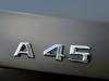mercedes-classe-a45-amg-18