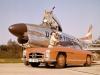 mercedes-190-sl-con-aereo