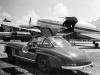 mercedes-300-sl-con-aereo