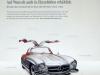 mercedes-300-sl-pubblicita-2