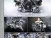Mercedes-Nuovo-Motore-AMG-4-Litri-V8-Biturbo-03