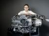 Mercedes-Nuovo-Motore-AMG-4-Litri-V8-Biturbo-04
