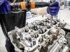 Mercedes-Nuovo-Motore-AMG-4-Litri-V8-Biturbo-06