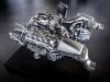 Mercedes-Nuovo-Motore-AMG-4-Litri-V8-Biturbo-07