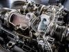 Mercedes-Nuovo-Motore-AMG-4-Litri-V8-Biturbo-08