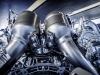 Mercedes-Nuovo-Motore-AMG-4-Litri-V8-Biturbo-09