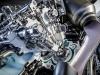 Mercedes-Nuovo-Motore-AMG-4-Litri-V8-Biturbo-10