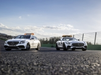 Meredes-AMG-Safety-Car-F1-2015-1