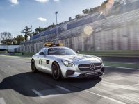 Meredes-AMG-Safety-Car-F1-2015-11