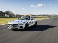 Meredes-AMG-Safety-Car-F1-2015-12