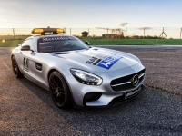 Meredes-AMG-Safety-Car-F1-2015-13