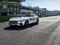 Meredes-AMG-Safety-Car-F1-2015-14