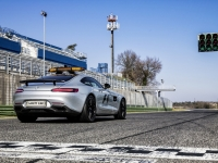 Meredes-AMG-Safety-Car-F1-2015-15
