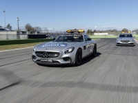 Meredes-AMG-Safety-Car-F1-2015-17