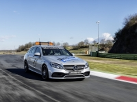 Meredes-AMG-Safety-Car-F1-2015-2