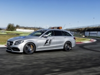 Meredes-AMG-Safety-Car-F1-2015-3