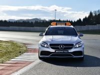 Meredes-AMG-Safety-Car-F1-2015-5