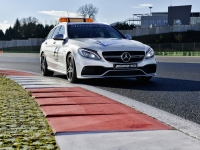 Meredes-AMG-Safety-Car-F1-2015-6