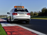 Meredes-AMG-Safety-Car-F1-2015-7