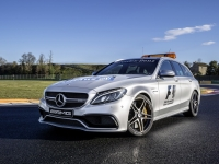 Meredes-AMG-Safety-Car-F1-2015-8